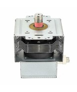 Replacement Magnetron For GE WB26X32629 PS12722595 AP6888676 By OEM Part... - $59.39