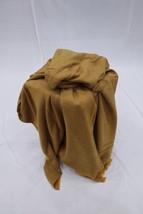 Baby Alpaca Blanket Throw, Soft Wool Blanket Shawl, Warm Winter Blanket,... - $87.35