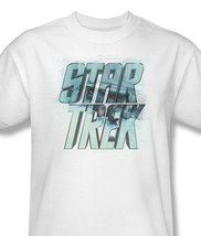 Bs479 at star trek sci fi tshirt tv original favorite for sale white online graphic tee thumb200
