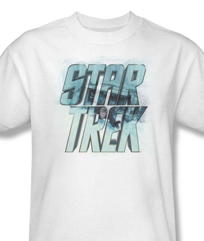 Cbs479 at star trek sci fi tshirt tv original favorite for sale white online graphic tee