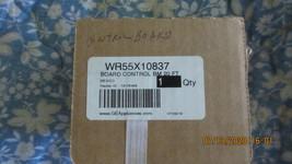 WR55X10837 Ge Board Control (Oem) - $64.99