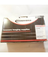 Innovera CE400A Toner Cart Black fits HP Color LaserJet M1551DN IVR-E400... - $62.00