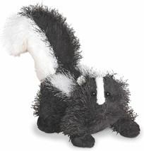 Webkinz Skunk - $18.37