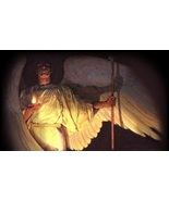 Haunted – Angelic Guardian Protector Attunement – Angelic Spiritual Acti... - $75.00