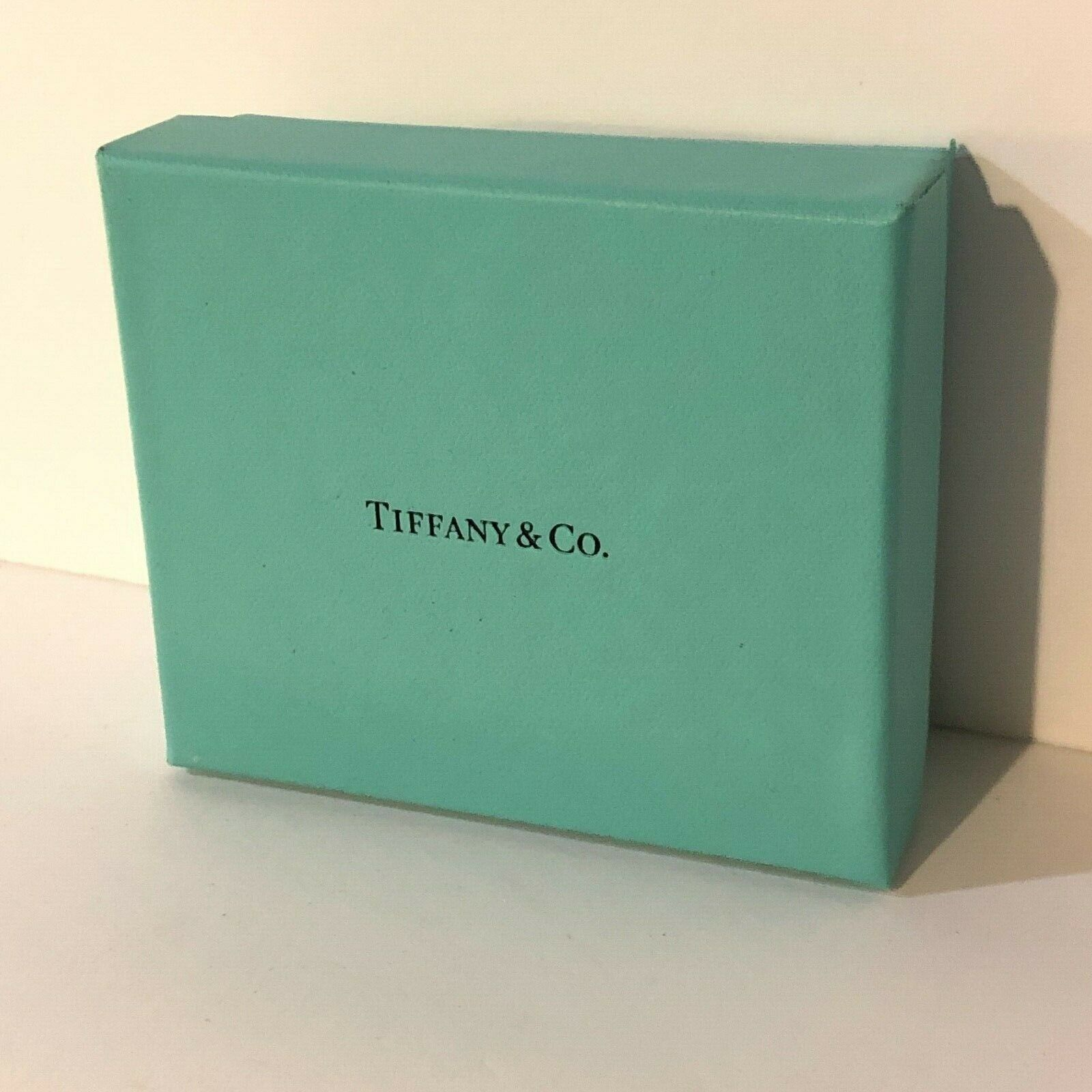 70112ca3a4170 Authentic Tiffany & Co. Empty Jewelry Gift and 12 similar items