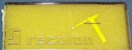 568-SD STEREO RECORD PLAYER NEEDLE for EV 117 EV 131 EV 131D Cartridges 358-DS73 image 1