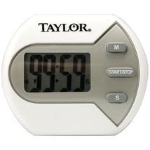 Taylor Digital Timer TAP5806 - $14.53