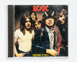 Acdc_highway_f_thumb155_crop