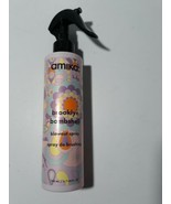 Amika Brooklyn Bombshell Blowout Volume Spray, 6.7 oz. BRAND NEW - $24.95