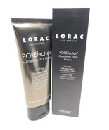 Lorac POREfection Mattifying Face Primer 1.7 fl. oz. (: - $7.88