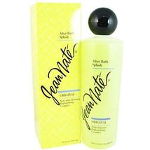 Jean Nate by Revlon After Bath Splash 30 oz for Women - $24.90