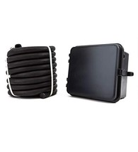 Dakota Alert DCHT-4000 Wireless Driveway Alarm Transmitter with 25-FT Ru... - $153.04