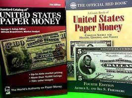 MONEY US $2 DOLLARS 1976 NEW YORK  FIRST DAY STAMP CANCEL & HANUKKAH GEM UNC image 6