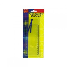 Page Magnifying Bookmark GM702 - $55.94