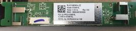 Sharp RUNTKB293WJZZ WN4616L Wi-Fi Module for LC-70LE660U - $9.00