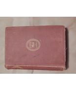 1st Edition . 1871 . Little Men . Louisa May Alcott - $175.00