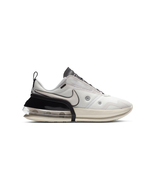 Nike Women's Air Max Up (Audacious Air/ White Sail Ivory/ Black/ Grey)Si... - $239.99
