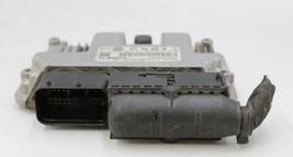 11 12 13 14 VOLKSWAGEN JETTA 2.5L ECU ECM ENGINE CONTROL MODULE COMPUTER... - $39.59