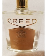 CREED Millesime Imperial 300ml 4.0oz - $250.00