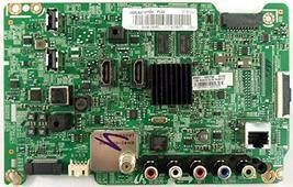 Samsung BN94-09065U Main Board for UN55J6201AFXZA