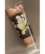 Desert Essence Organics Vanilla Chai Hand & Body Lotion NEW - $7.00