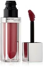 Maybelline New York Color Sensational Color Elixir Lip Color, 530 Radian... - $4.24