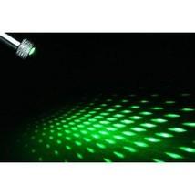 Newest 5m W 532 Nm Green Beam Laser Pointer Pen - $16.00