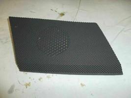 Dash Speaker Cover Passenger 55473-AA010  Toyota Camry 2006 2005 2004 2003 2002 - $23.30