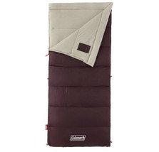 50 Degree Autumn Glen Sleeping Bag (bff) - $148.49