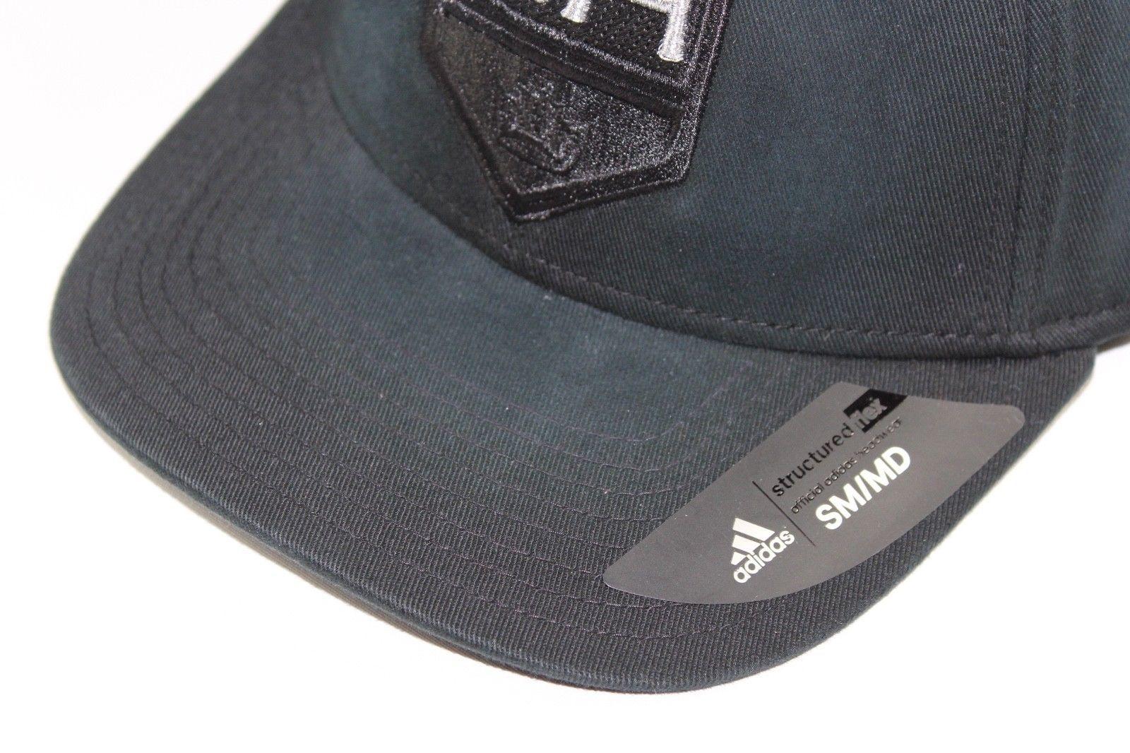 ca6804805f3a New Sample ADIDAS LA Kings Los Angeles Kings and 50 similar items