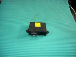 2002 MERCEDES S55 S-CLASS LIGHT RANGE MODULE 2208203026