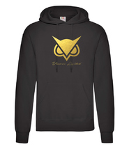 Vanoss VG limited edition gold  Adult Hoodie  - $31.99