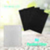 True Hepa Air cleaner Purifier 4 Carbon Filters For Winix - €40,70 EUR