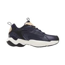 Reebok Shoes Royal Pervader, FW0936 - $139.00