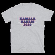 Kamala Harris T-shirt / Kamala Harris Short-Sleeve Unisex T-Shirt image 11