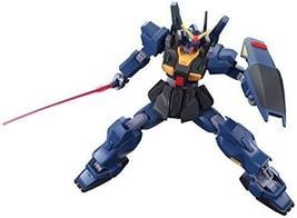 "andai Hobby HGUC 1/144 Mk-II (TITANS) ""Zeta Gundam"" Model Kit - $22.01"