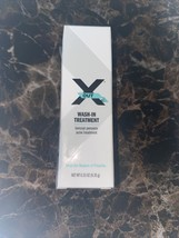 New X Out by Proactiv Wash-In Treatment 0.33 oz , Wash, Treat. Expires 01/2022 - $11.88