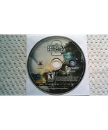 Tom Clancy's Ghost Recon: Advanced Warfighter 2 (Sony PlayStation 3, 2007) - $4.60