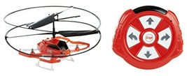 Little Tikes My First Drone Toy - $32.12