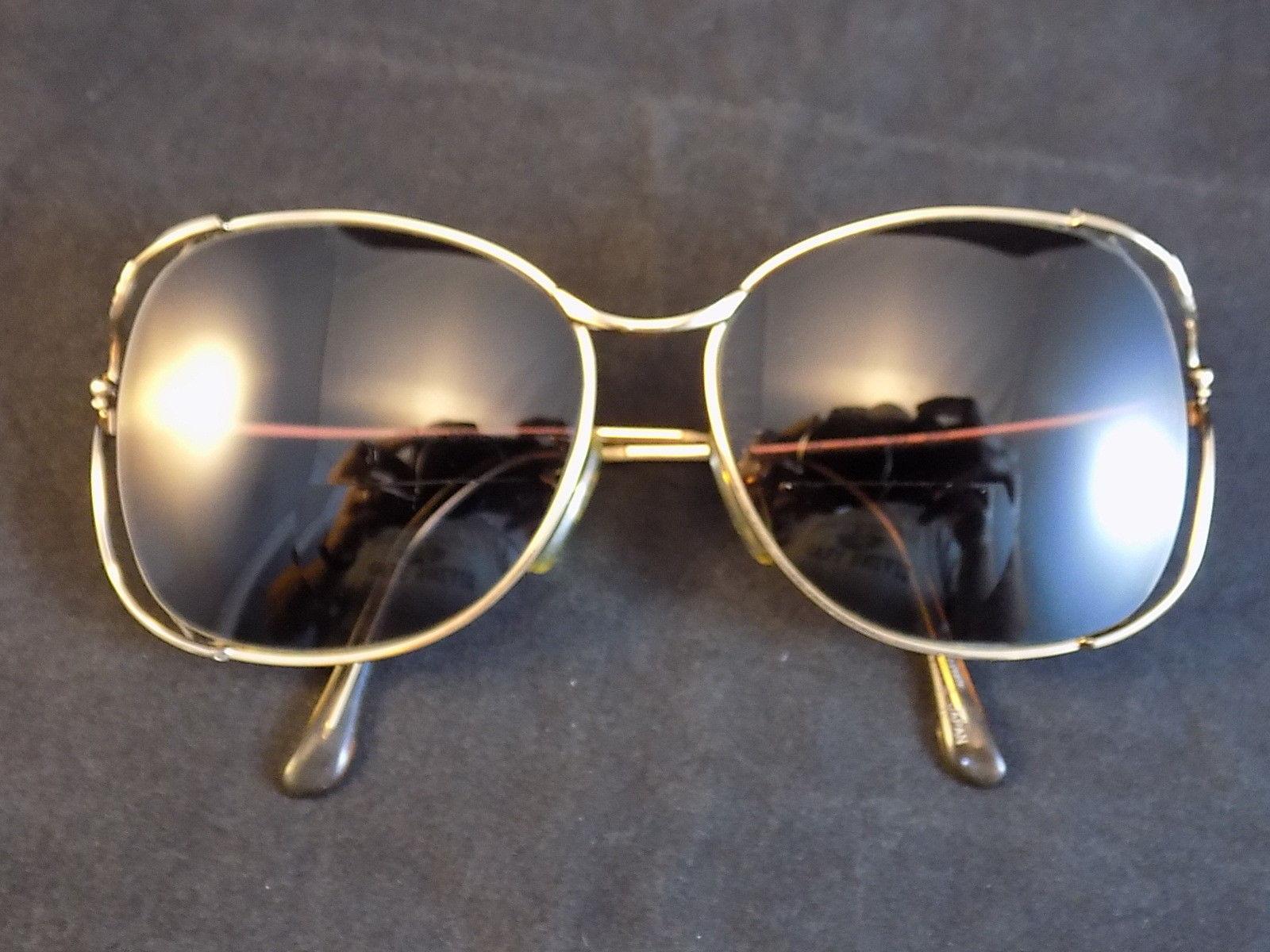 9e5952207c S l1600. S l1600. Previous. GLASSES FRAMES WOMEN S Swank Optical 135 Tulip  965 800 56-16 Gold HIPSTER Frames