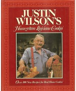 Justin Wilson's Homegrown Louisiana Cookin' - $49.99