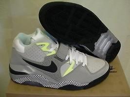Nike Hommes Force Aérienne 180 Hoh pour Taille 11.5 Chaussures de Basket... - $115.37
