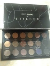 Pur Pro X Etienne Eyeshadow Palette - $14.20