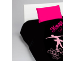 Pink ballet fuschia tw duvet comp thumb155 crop