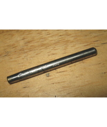 Singer Tap In Spool Pin Used Working Part - £3.60 GBP