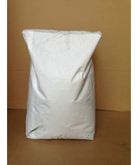 Water reducer Super plasticizer 33 lb bag. High-performance superplastic... - $490.00