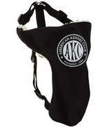 "American Kennel Club 2-in-1 Seatbelt Harness For Dogs,  Size Chest 25"" x... - $11.29"