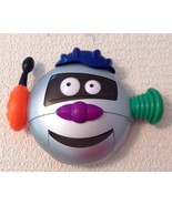 """Heads UP by Hasboro """"The Jaw Droppin, Nove Floppin, Hat Poppin Game"""" - RARE - $15.84"""