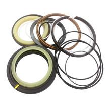 9159327 9165335 9178284 9103843 Arm Cylinder Seal Kit For EX220-3 Hitachi - $61.62