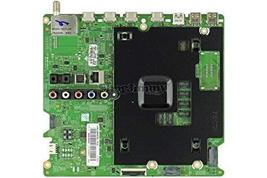 Samsung BN94-09283X Main Board for UN55JU6500FXZA